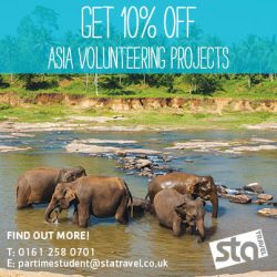 FB-ASIA-volunteer-panel