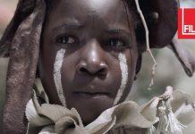 I am Not a Witch's Shula (Maggie Mulubwa)