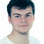 Pawel Kuz