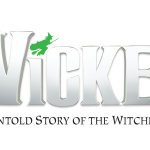 NEW_WICKED_NEW_WITCH__Chrome_2016 with strapline-0
