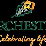 barchester logo